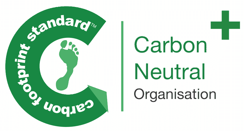 Carbon Neutral Accreditation