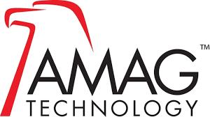 partner & supplier company logo