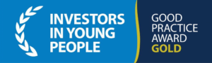 Accreditation for Investors in Young People