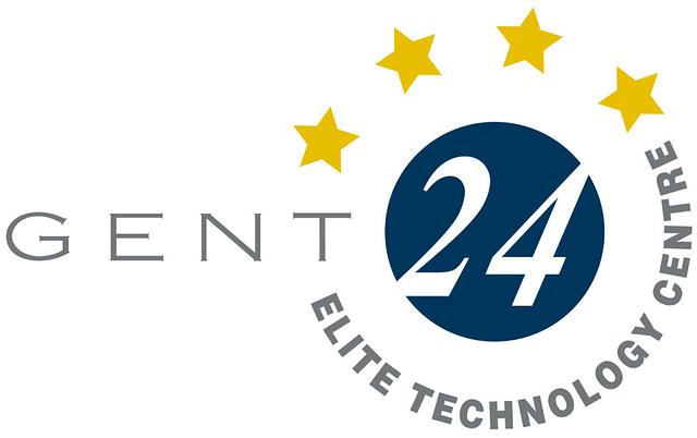 partner & supplier logo